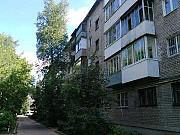 2-комнатная квартира, 40 м², 5/5 эт. Тверь