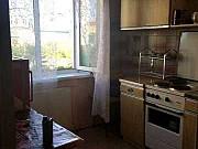 2-комнатная квартира, 43 м², 2/5 эт. Магадан