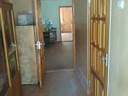 Офисное помещение общей площадью 67.5 кв.м. Белая Калитва