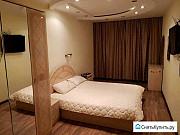 2-комнатная квартира, 64 м², 2/5 эт. Якутск