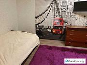 1-комнатная квартира, 30 м², 2/5 эт. Петропавловск-Камчатский