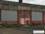 Складское помещение, 576 кв.м. (0-30-12мес) Новокузнецк