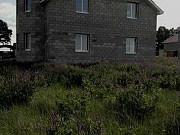 Дом 180 м² на участке 11 сот. Бессоновка