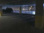 Машиноместо 16 м² Екатеринбург