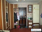Комната 13 м² в 1-ком. кв., 4/5 эт. Чебоксары