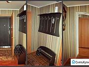 4-комнатная квартира, 76 м², 1/5 эт. Магдагачи