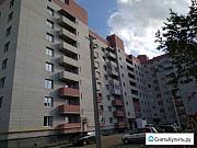 2-комнатная квартира, 55 м², 1/8 эт. Ярославль