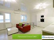 2-комнатная квартира, 87 м², 14/25 эт. Самара