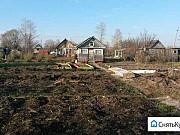 Дача 20 м² на участке 5 сот. Хабаровск