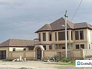 Дом 500 м² на участке 10 сот. Грозный