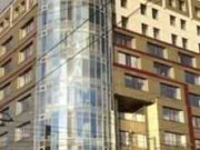 Офис 665,8м2 долгосрочная аренда собственник Хабаровск