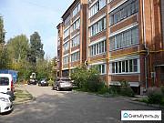 1-комнатная квартира, 43 м², 2/5 эт. Иваново