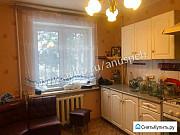 3-комнатная квартира, 68.9 м², 3/5 эт. Александров