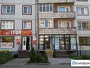 Помещение свободного назначения, 60 кв.м. Великий Новгород