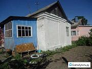 Дом 50 м² на участке 4 сот. Щекино