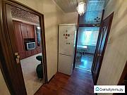 1-комнатная квартира, 33 м², 6/9 эт. Оренбург