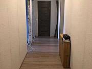 2-комнатная квартира, 48 м², 1/3 эт. Кострома