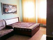 1-комнатная квартира, 45 м², 12/15 эт. Иваново