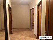 3-комнатная квартира, 84 м², 3/10 эт. Благовещенск