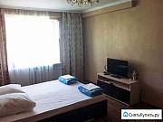 2-комнатная квартира, 62 м², 4/12 эт. Рязань