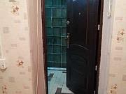Комната 18 м² в 1-ком. кв., 2/5 эт. Воронеж