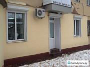 Помещение свободного назначения, 40 кв.м. Кемерово