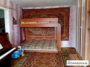 4-комнатная квартира, 60.8 м², 4/5 эт. Окуловка