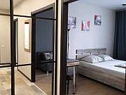 1-комнатная квартира, 40 м², 4/9 эт. Йошкар-Ола