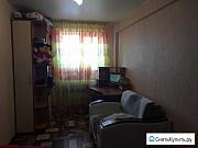 2-комнатная квартира, 40 м², 2/10 эт. Набережные Челны