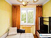 2-комнатная квартира, 43 м², 5/5 эт. Ярославль