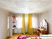 Дом 32.5 м² на участке 1 сот. Астрахань