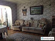 4-комнатная квартира, 151 м², 5/5 эт. Астрахань