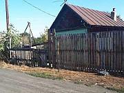 Дом 30 м² на участке 7 сот. Волжский
