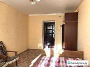 Комната 18 м² в 1-ком. кв., 3/5 эт. Ковров
