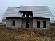 Дом 200 м² на участке 7 сот. Пятигорск