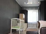 Комната 19.8 м² в 4-ком. кв., 9/9 эт. Нижневартовск