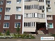 2-комнатная квартира, 56.6 м², 1/17 эт. Оренбург