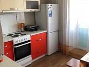 1-комнатная квартира, 40.5 м², 6/9 эт. Благовещенск