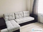 1-комнатная квартира, 42 м², 9/10 эт. Смоленск