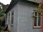Дом 60 м² на участке 4 сот. Пятигорск