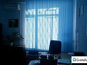 Сдам офисное помещение Новосибирск