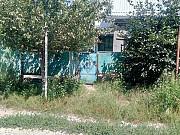 Дом 50 м² на участке 1 сот. Черкесск