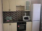 1-комнатная квартира, 39 м², 4/17 эт. Оренбург