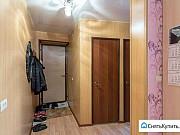 2-комнатная квартира, 48 м², 2/5 эт. Киров