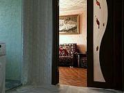 3-комнатная квартира, 64 м², 1/5 эт. Новописцово