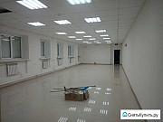 Помещение свободного назначения, 80 кв.м. Ижевск