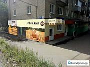 Торговое помещение, 6 кв.м. Ярославль