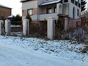 Дом 200 м² на участке 13 сот. Дмитров