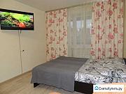 1-комнатная квартира, 48 м², 9/9 эт. Томск