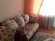 2-комнатная квартира, 43 м², 5/5 эт. Рыбное